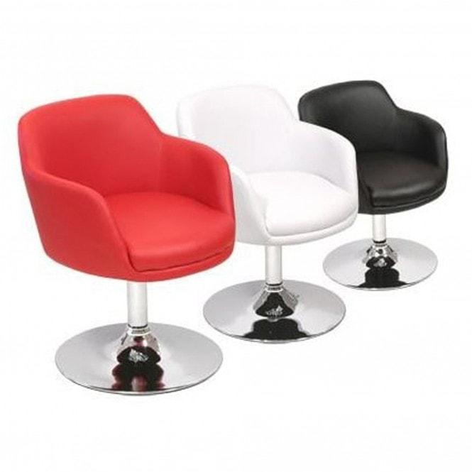 Bucketeer Chair