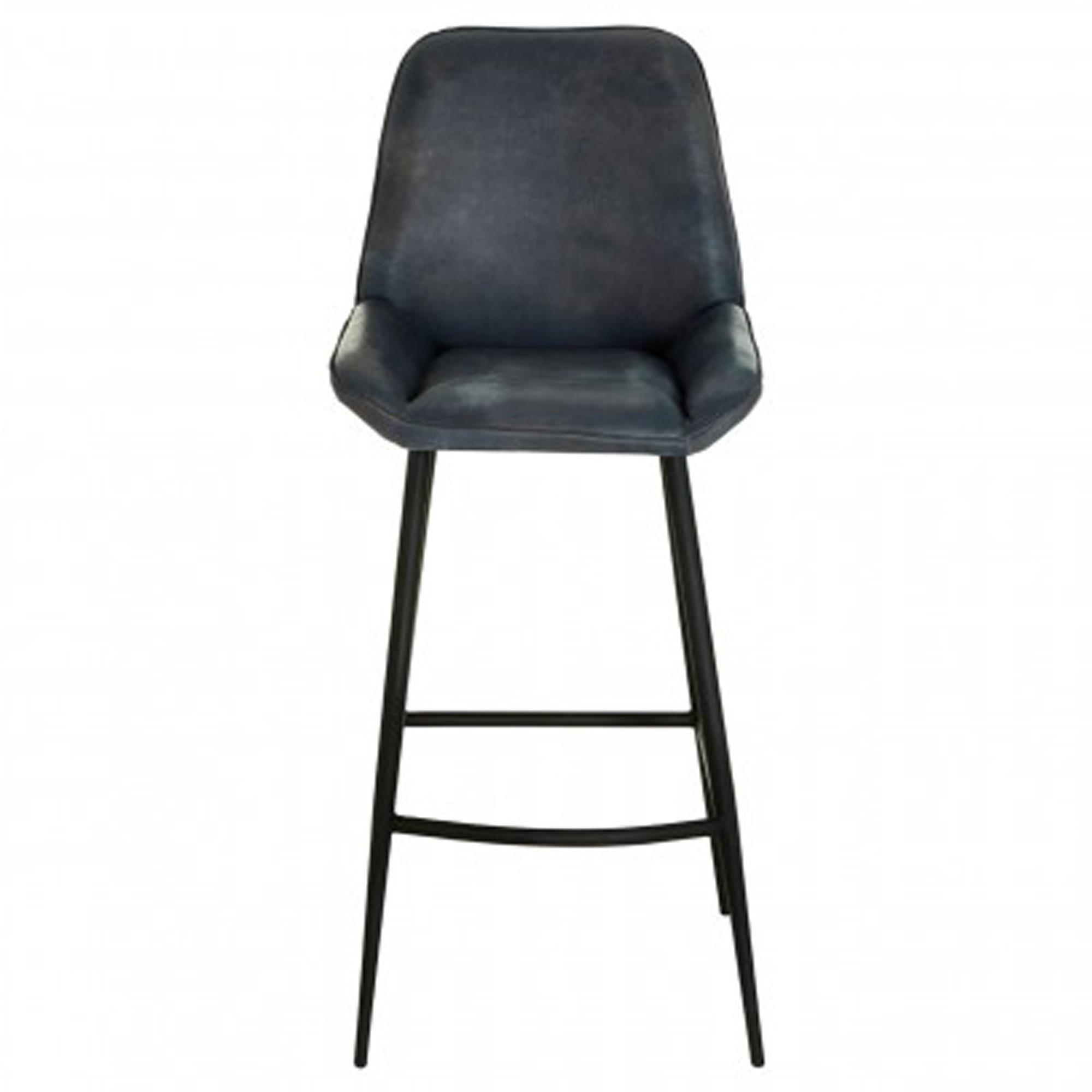 Swell Buffalo Bar Chairs Camellatalisay Diy Chair Ideas Camellatalisaycom