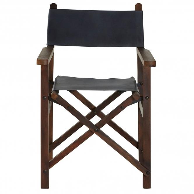 https://www.homesdirect365.co.uk/images/buffalo-folding-chair-p44022-39550_medium.jpg