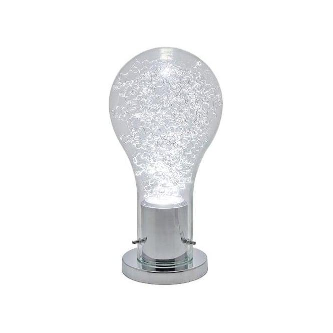 https://www.homesdirect365.co.uk/images/bulb-shaped-led-table-lamp-p38335-24891_medium.jpg