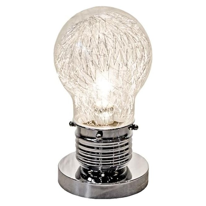 https://www.homesdirect365.co.uk/images/bulb-shaped-mini-table-lamp-p32762-21980_medium.jpg