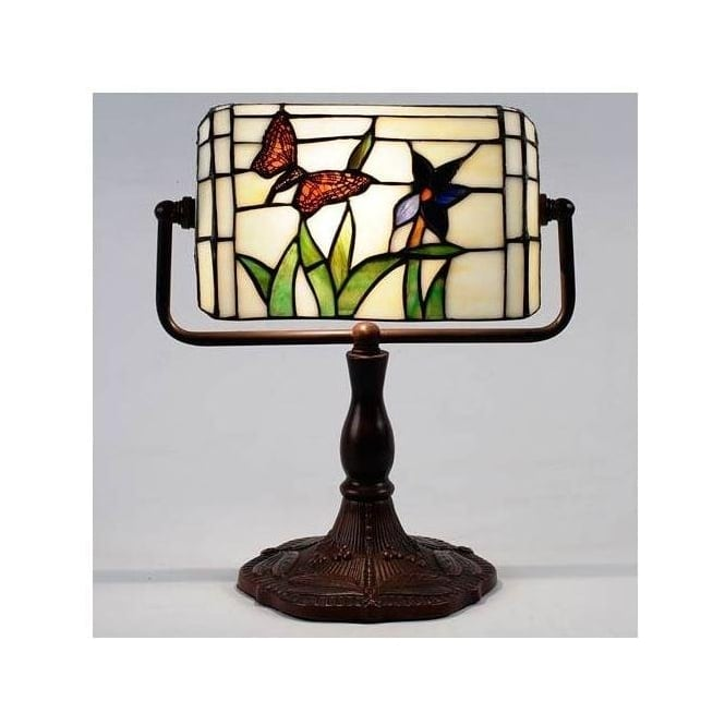 https://www.homesdirect365.co.uk/images/butterfly-bankers-tiffany-lamp-p26595-15280_medium.jpg