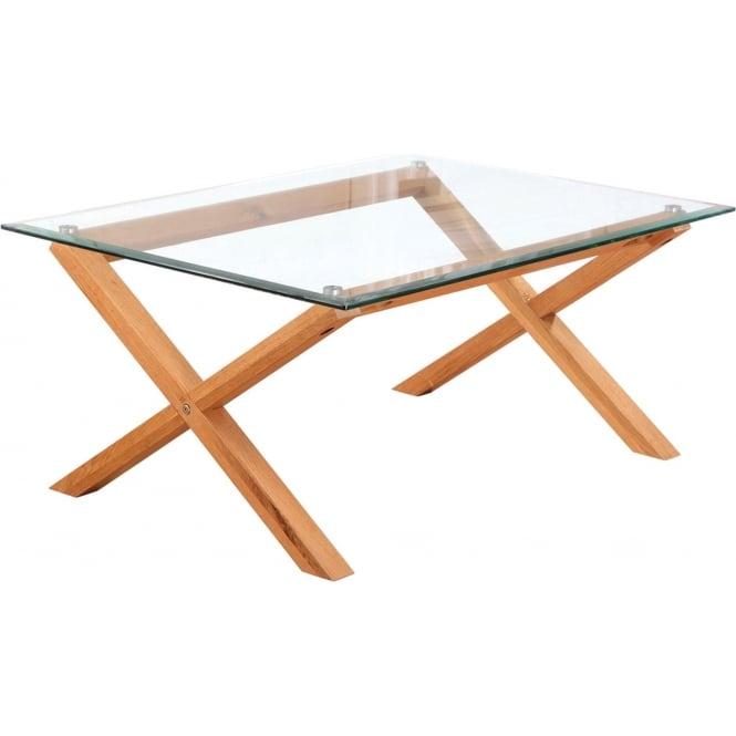https://www.homesdirect365.co.uk/images/cadiz-oak-coffee-table-p39988-26375_medium.jpg