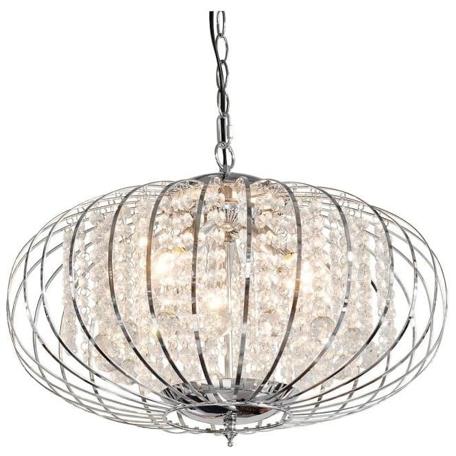 https://www.homesdirect365.co.uk/images/caged-chandelier-p38522-24966_medium.jpg