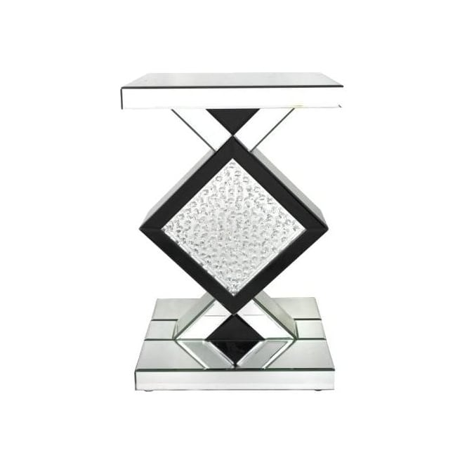 https://www.homesdirect365.co.uk/images/calabria-mirrored-end-table-p39025-25407_medium.jpg