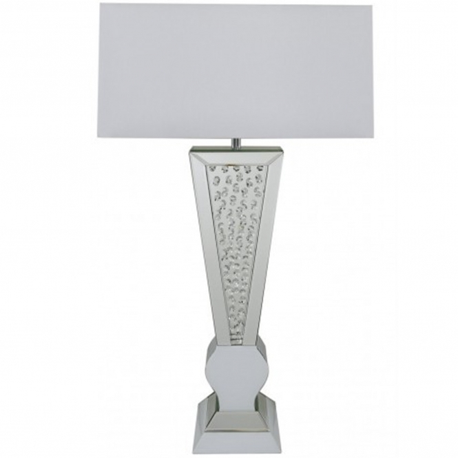 https://www.homesdirect365.co.uk/images/calabria-white-diamond-table-lamp-p40984-30742_medium.jpg