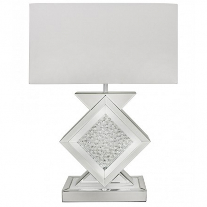 https://www.homesdirect365.co.uk/images/calabria-white-table-lamp-p40982-30738_medium.jpg