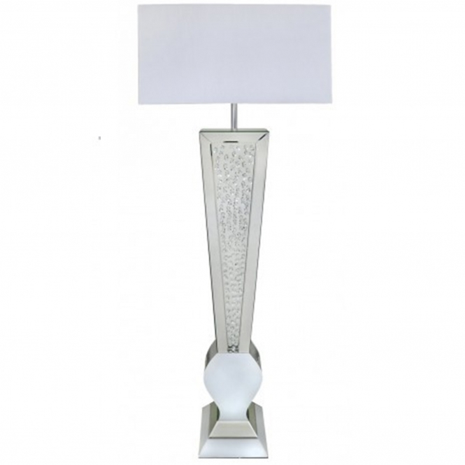 https://www.homesdirect365.co.uk/images/calabria-white-v-shape-table-lamp-p40985-30744_medium.jpg