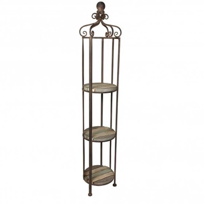 https://www.homesdirect365.co.uk/images/cambridge-shabby-chic-stand-p42964-36802_medium.jpg