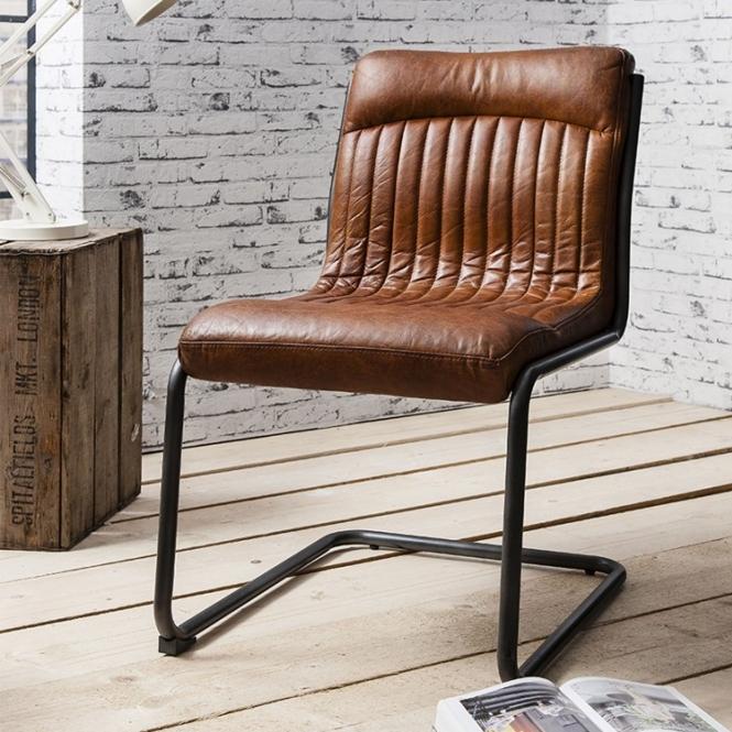 https://www.homesdirect365.co.uk/images/capri-leather-chair-p35369-36142_medium.jpg