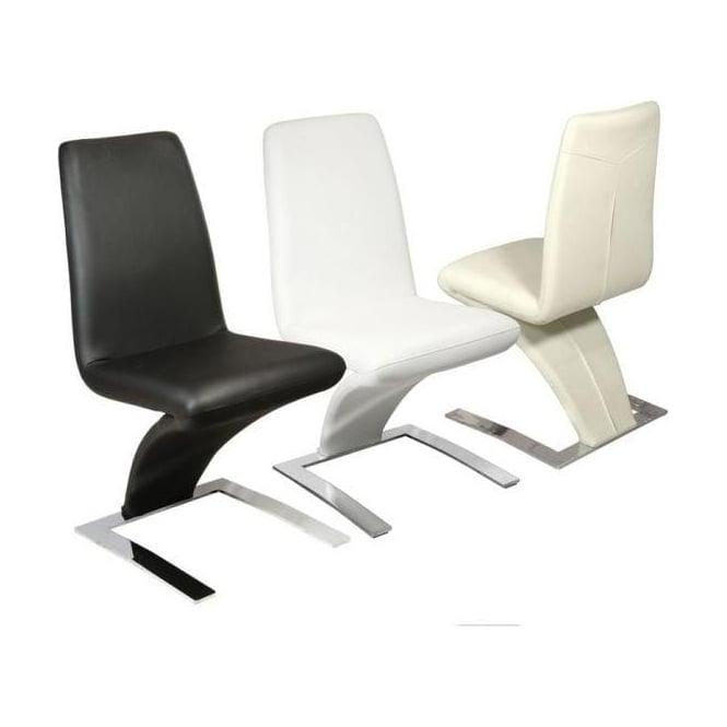 https://www.homesdirect365.co.uk/images/carrello-chair-p25060-14471_medium.jpg