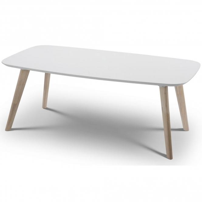 https://www.homesdirect365.co.uk/images/casa-coffee-table-p44518-41069_medium.jpg