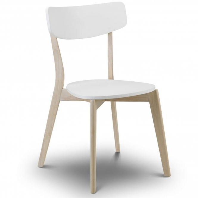 https://www.homesdirect365.co.uk/images/casa-dining-chair-p44538-41111_medium.jpg