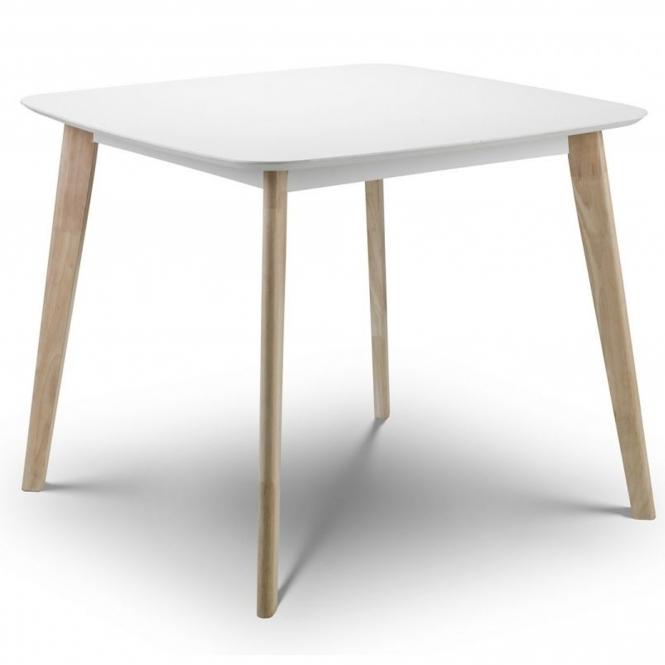 https://www.homesdirect365.co.uk/images/casa-dining-table-p44542-41119_medium.jpg