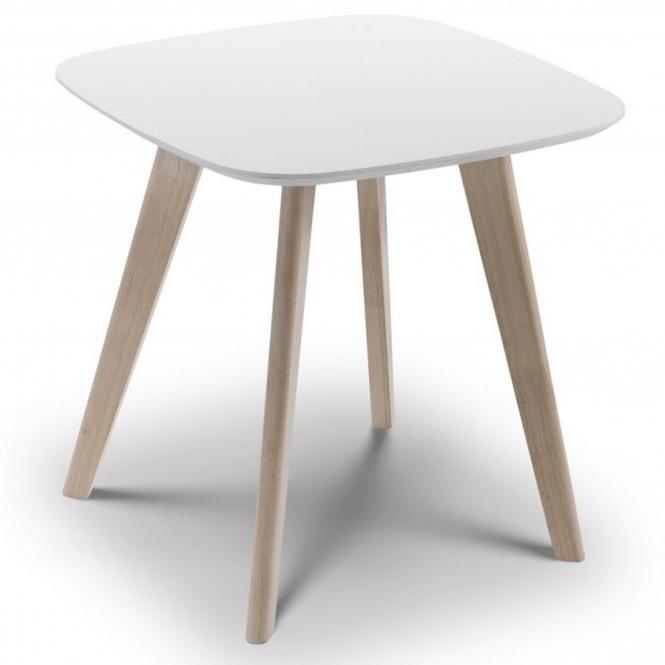 https://www.homesdirect365.co.uk/images/casa-lamp-table-p44523-41082_medium.jpg
