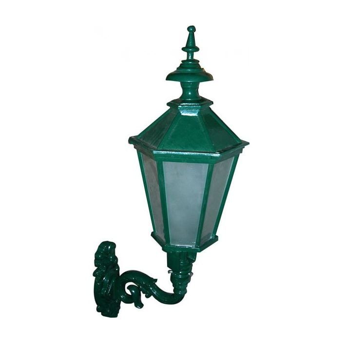 cast iron wall mount wall lights from homesdirect 365 uk