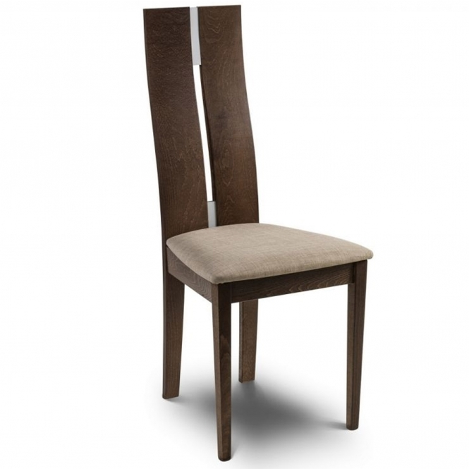 https://www.homesdirect365.co.uk/images/cayman-dining-chair-p44217-40339_medium.jpg