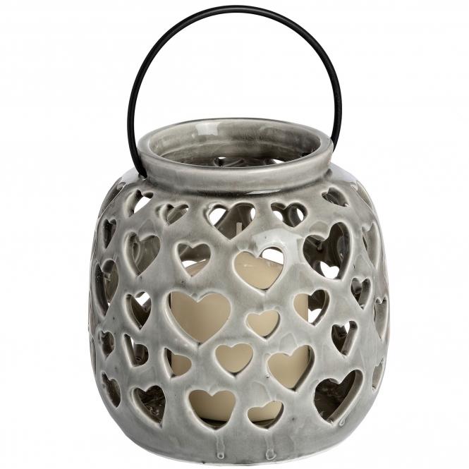 https://www.homesdirect365.co.uk/images/ceramic-heart-lantern-p43856-38860_medium.jpg