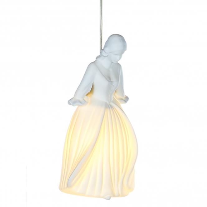 https://www.homesdirect365.co.uk/images/ceramic-lady-pendant-light-p44311-40566_medium.jpg