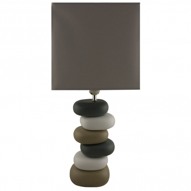 https://www.homesdirect365.co.uk/images/ceramic-stones-table-lamp-p41165-31270_medium.jpg
