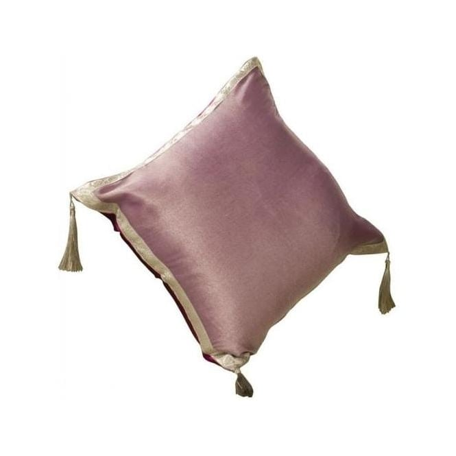 Cerise Cushion