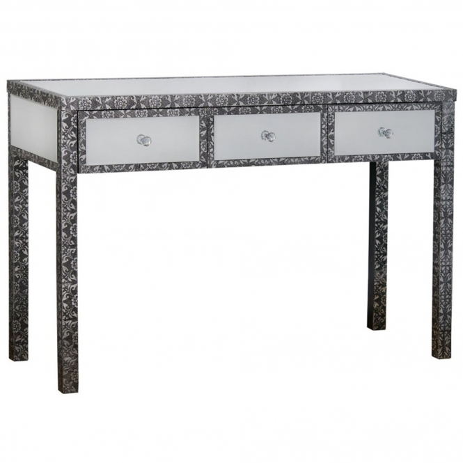 https://www.homesdirect365.co.uk/images/chaandhi-kar-embossed-shabby-chic-console-table-p41008-30791_medium.jpg