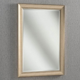Contemporary Mirrors Modern Mirrors Homesdirect365