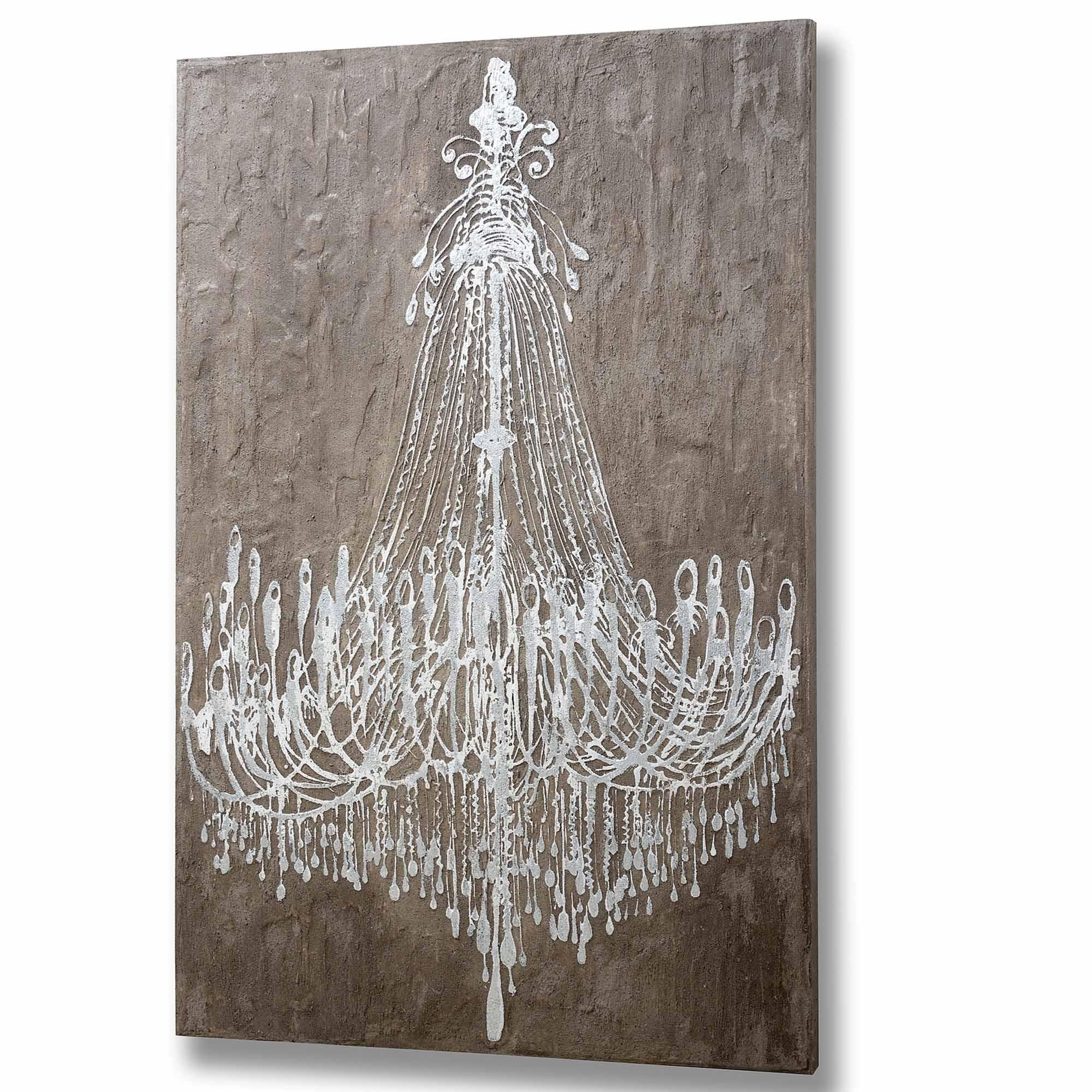 lamps art villavista chandelier fine standard