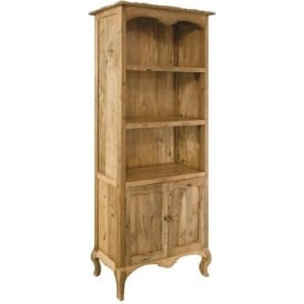 Chantilly Bookcase