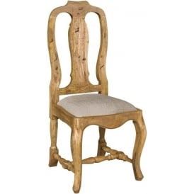 Chantilly Upholstered Dining Chair