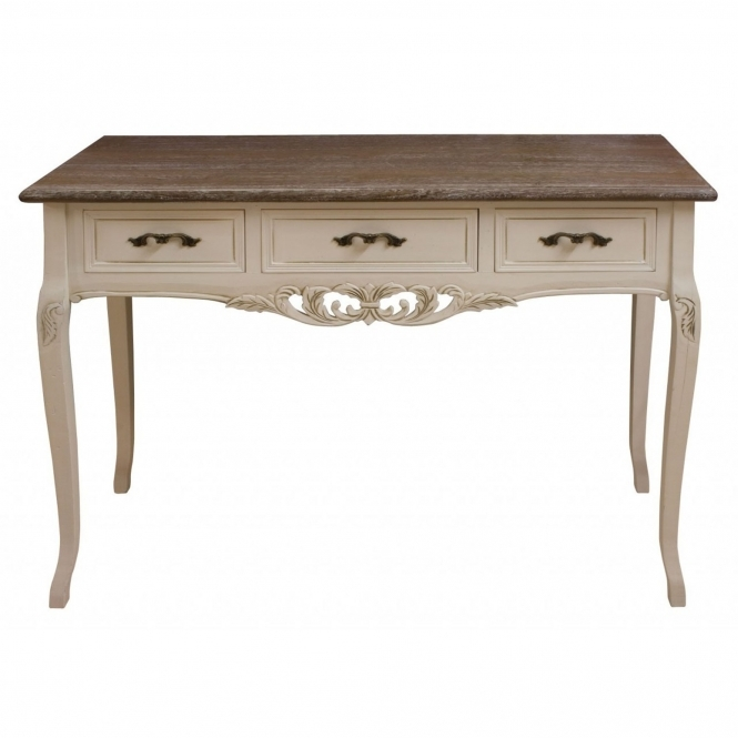 https://www.homesdirect365.co.uk/images/chateau-antique-french-style-console-table-p10508-36128_medium.jpg