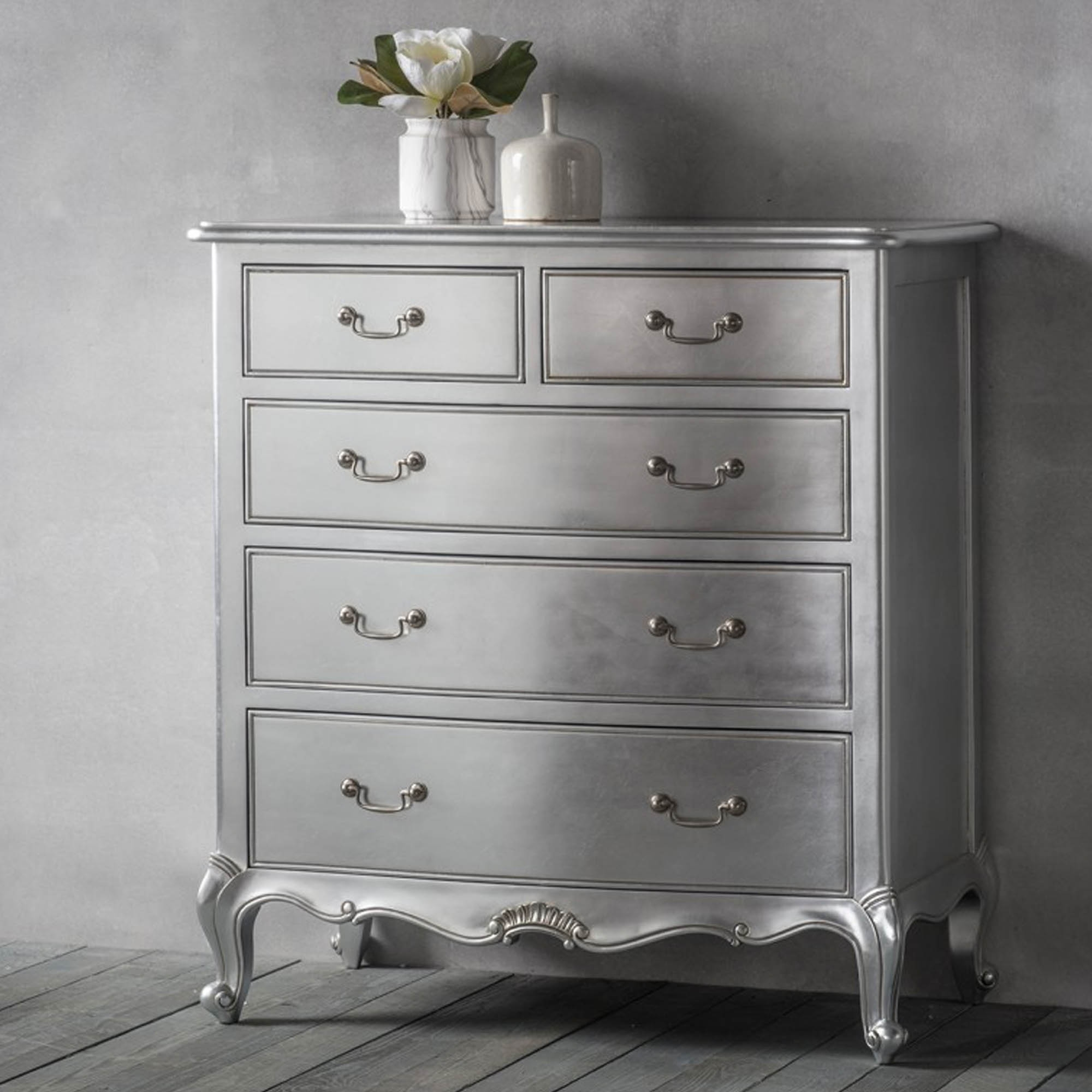 pin distressed chic shabby drawers rustic highboy chest antique red tallboy vintage of