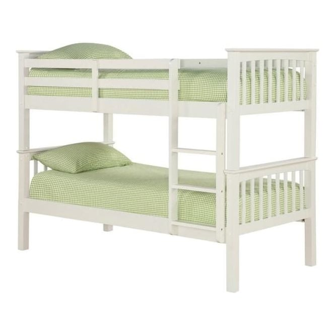 https://www.homesdirect365.co.uk/images/childrens-leo-bunk-bed-p39746-26165_medium.jpg