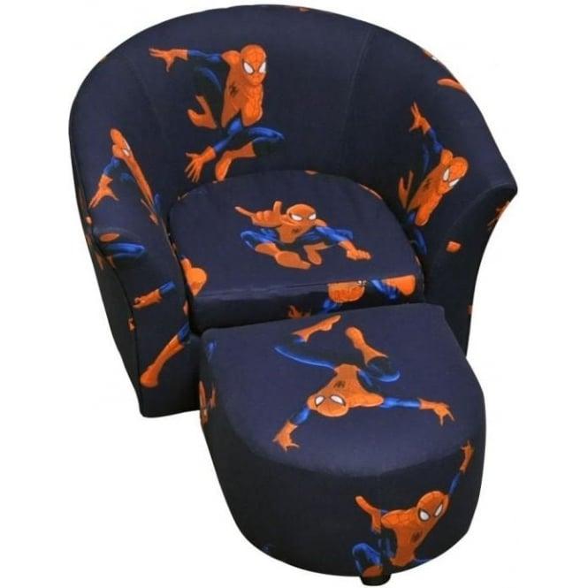 https://www.homesdirect365.co.uk/images/childrens-spiderman-tub-chair-stool-p34975-22465_medium.jpg