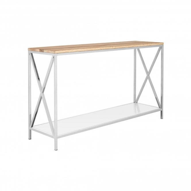 Chiswick Console Table