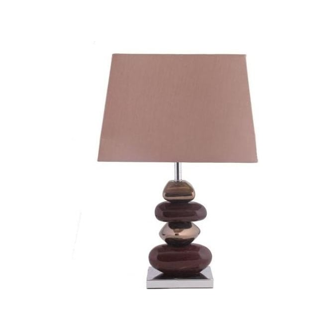https://www.homesdirect365.co.uk/images/chocolate-and-bronze-pebble-table-lamp-p24471-14040_medium.jpg