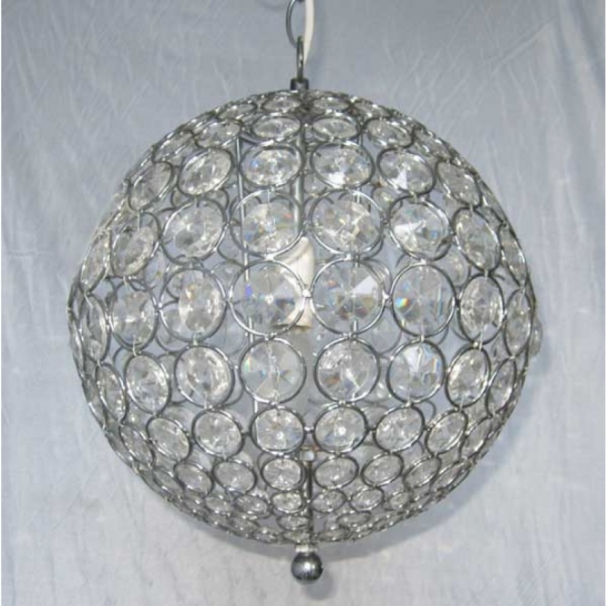 https://www.homesdirect365.co.uk/images/chrome-chandelier-p40888-30217_medium.jpg