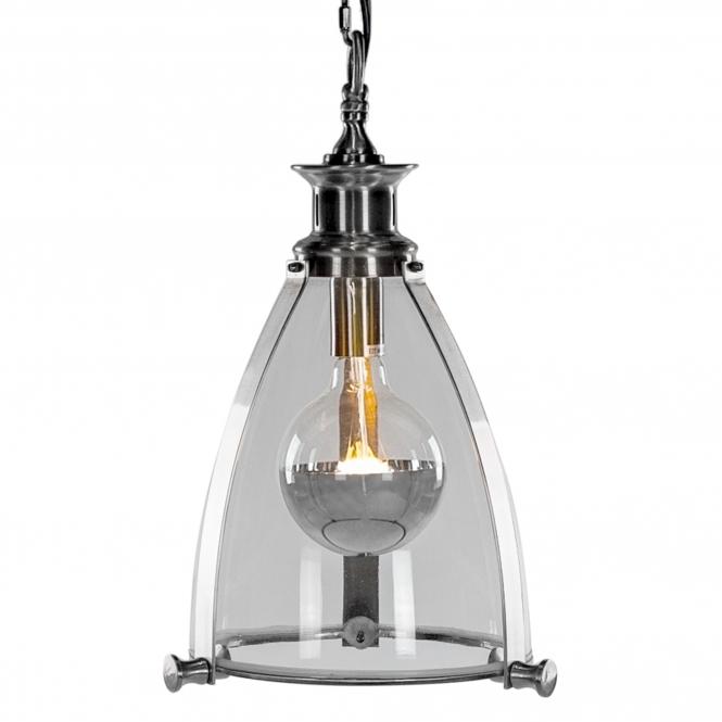 https://www.homesdirect365.co.uk/images/chrome-glass-framed-lantern-pendant-light-p44328-40594_medium.jpg