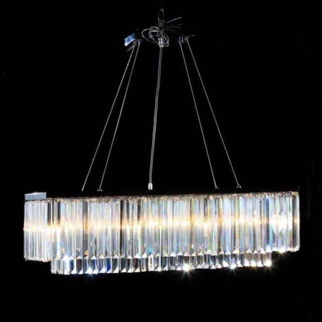 https://www.homesdirect365.co.uk/images/chrome-prism-drop-cascade-chandelier-p37170-24171_medium.jpg