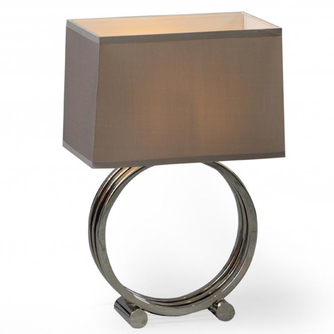 https://www.homesdirect365.co.uk/images/chrome-ring-table-lamp-p44466-40915_medium.jpg