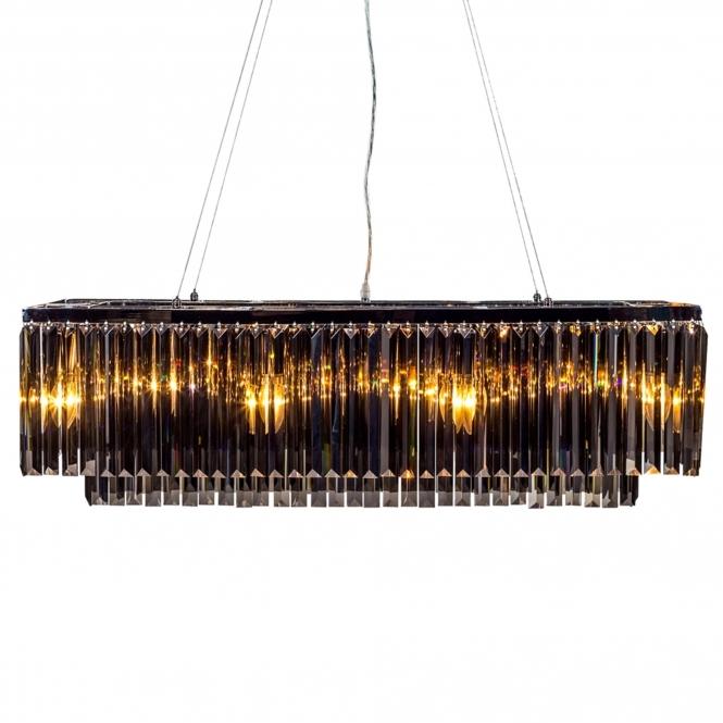 https://www.homesdirect365.co.uk/images/chrome-smoked-glass-prism-drop-cascade-chandelier-p44540-41120_medium.jpg