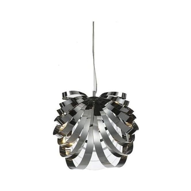 https://www.homesdirect365.co.uk/images/chrome-spiral-chandelier-p25233-14554_medium.jpg