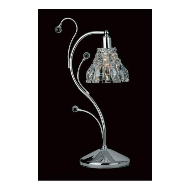 https://www.homesdirect365.co.uk/images/chrome-table-lamp-p18662-10426_medium.jpg