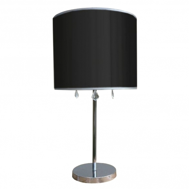 https://www.homesdirect365.co.uk/images/chrome-table-lamp-with-black-shade-p44552-41142_medium.jpg