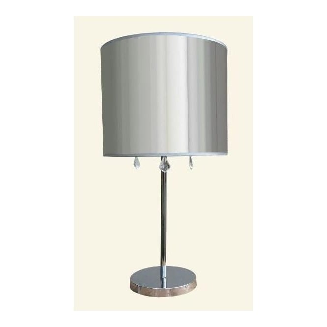 https://www.homesdirect365.co.uk/images/chrome-table-lamp-with-clear-shade-p20836-12042_medium.jpg