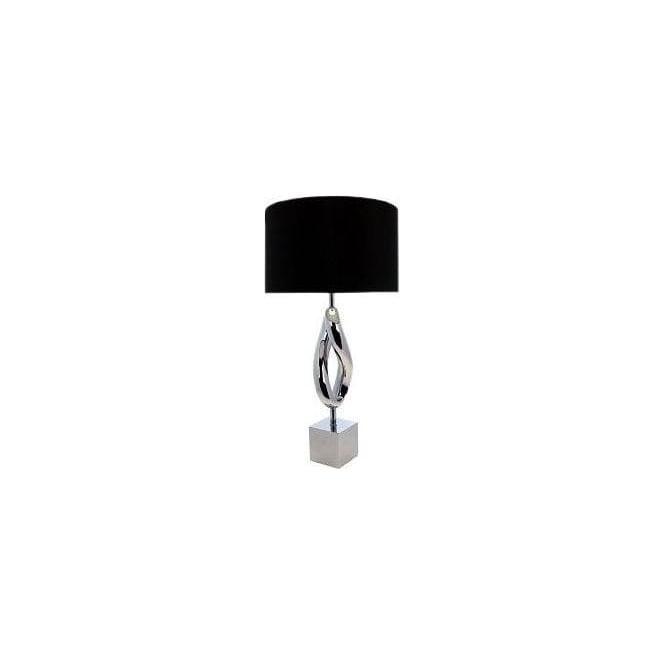 https://www.homesdirect365.co.uk/images/chrome-twist-lamp-base-shade-p11168-5824_medium.jpg