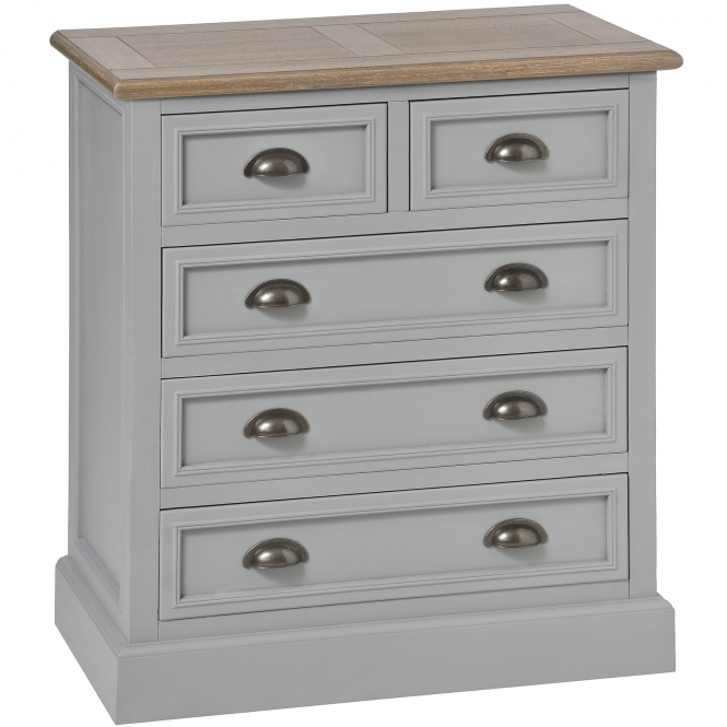 https://www.homesdirect365.co.uk/images/churchill-shabby-chic-chest-p40638-29275_medium.jpg