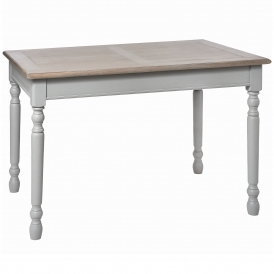 Churchill Shabby Chic Dining Table