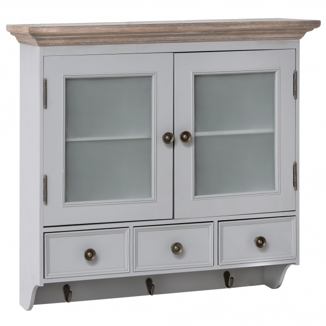 https://www.homesdirect365.co.uk/images/churchill-shabby-chic-wall-unit-p40655-29387_medium.jpg
