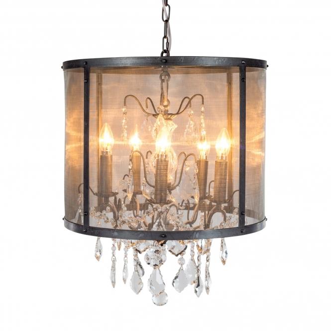 https://www.homesdirect365.co.uk/images/circular-iron-industrial-chandelier-p44530-41099_medium.jpg
